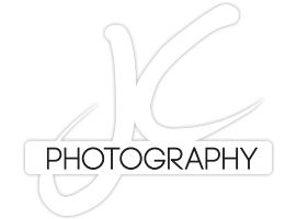 JC PHOTOGRAPHY